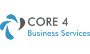 Core4business